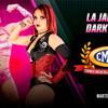 【CMLL】パレハス・インクレイブレス女子部開催