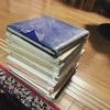 ・実家のアルバム整理がたいへん!