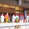 5月18日崇敬会大祭のお知らせ