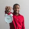 生産性を上げる?たった30秒で仕事の早さが劇的に変わる方法。