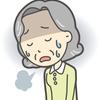 薬局症例#3‐1 問題編 脱水?嘔気、倦怠感を訴える高齢女性
