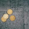 ビットコインが使えるお店。