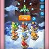 【ドラゴンウォー-マージドラゴン】最新情報で攻略して遊びまくろう!【iOS・Android・リリース・攻略・リセマラ】新作スマホゲームが配信開始!