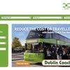 ダブリンからキルケニーにバスで移動する方法を徹底解説