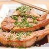 手間で面倒…日々の食卓に魚料理を取り入れる3つのコツ