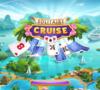 【ワールド26到達】Solitaire Cruiseを11日で攻略【ソリティアクルーズ】