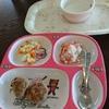 久しぶりのドッグカフェ好き嫌い発覚Σ(・・:)