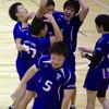 2014秋季・北海道1部3日目