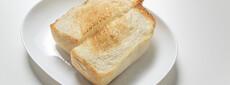 予約販売のみ、都立大学・パン工場 寛の食パンがもちふわ