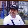 【速報】金正男氏がマレーシアで謎の女性二人に毒針で暗殺される!?