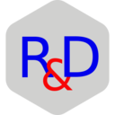 R&D備忘録