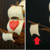 【帆船の歴史】バウスプリットセイルと驚愕のバウスプリットトップセイル