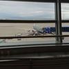 スターフライヤー搭乗レビュー SFJ37便 NH3837便 セントレア⇒福岡空港