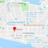 人生オワタカの冒険~ミャンマー編~⑥全然ディスコじゃないディスコことエンペラー