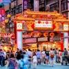 世界を旅したけど、台湾の「大腸包小腸」がTOP3に入る美味しさだったから絶対皆に食べて欲しい