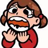 虫歯になった後に顎関節症発症!