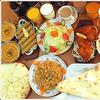 【オススメ5店】福山(広島)にあるネパール料理が人気のお店