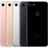 iPhone8はワイヤレス充電機能付き!?iPhone7にも搭載される可能性が?