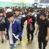 香港ファンミーティング(少年24)