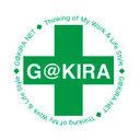 机上向学 -GAKIRA.NET-