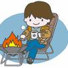【ヒロシちゃんねる】動画で使われてる愛用のキャンプギア16選まとめ!