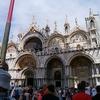 イタリアのヴェネチアで買ったグラスのその後・・・