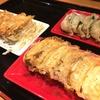 11種類の餃子を楽しめる!友人を連れて行くなら浜松餃子の名店「浜太郎」で間違いなし!