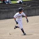 まっけいの野球ブログ