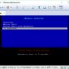 Nutanix CE 5.6 の ISO インストーラをためしてみる。