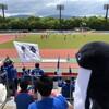 魅せろNARA PRIDE!強敵HONDA FC戦もついに決着(その4)(206)
