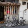 大阪)梅田から中崎町、散策。LUMIX GM1+LEICA 15mm/F1.7。