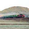 第174話 1985年片上 鉱山鉄道の衰退(その5)