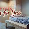 【2020年1月】新築シングルルームがオープン(追記あり)