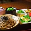 【オススメ5店】飯塚・筑紫野(福岡)にあるファミリーレストランが人気のお店