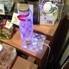 LEDコースター(再び)