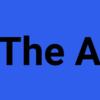 The ABEE(ジ·エイビー)の最新の音源、お聴き下さい!