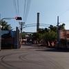 行き着く先には!?糖業鐵道文化園区渓湖糖廠へ行ってみたよ