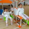 【動画アリ】双子育児で揃えるべきものは?コスパ重視のオススメ3選