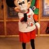 アナハイム・ディズニーランドリゾートへ行こう(4日目:マジックモーニングとPCHグリルであさごはん) / Trip to Disneyland Resort, Anaheim (Day 4 : Magic Morning and Breakfast at Disney's PCH Grill)