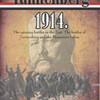 タンネンベルク会戦1914をソロプレイする
