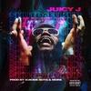 Lil Peep、Juicy J新作Mixtape『SHUTDAFUKUP』収録曲「Got Em Like」のコラボレーターに【Free DL】