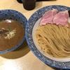沖縄市の美味しいラーメン屋さん