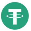 TenX創始者が語るTether(テザー)/USDTの課題と問題点、TenXでの採用は? Vol.26