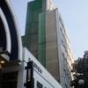 札幌千秋庵製菓 本店ビル/札幌市