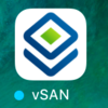 VMware vSAN Live が vSAN 7.0 U1 に対応。