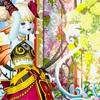 ◆魚子パンツStyle <代行ドレア>◆