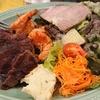 【食】江ノ島『Kalae-Ribs kitchen』(元カラエカフェ)【完全禁煙】