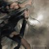 ニーアシリーズのゲームの攻略本の中で どの書籍が最もレアなのか?