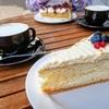 【ドイツ・ベルリン】ベルリンのケーキ屋さん『Mr. Minsch』で、友達と過ごす穏やかな時間。