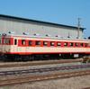 ひたちなか海浜鉄道(1)